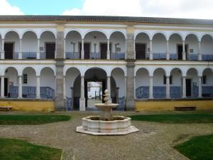 Universidade de Évora adota Normas Abertas