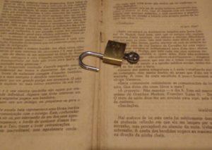 Parlamento aprova projeto de lei que resolve #DRM #FixCopyright #PublicDomain