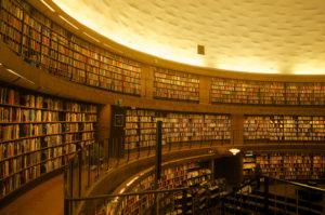 Autores de língua Portuguesa que entram em Domínio Público em 2017 #PublicDomain